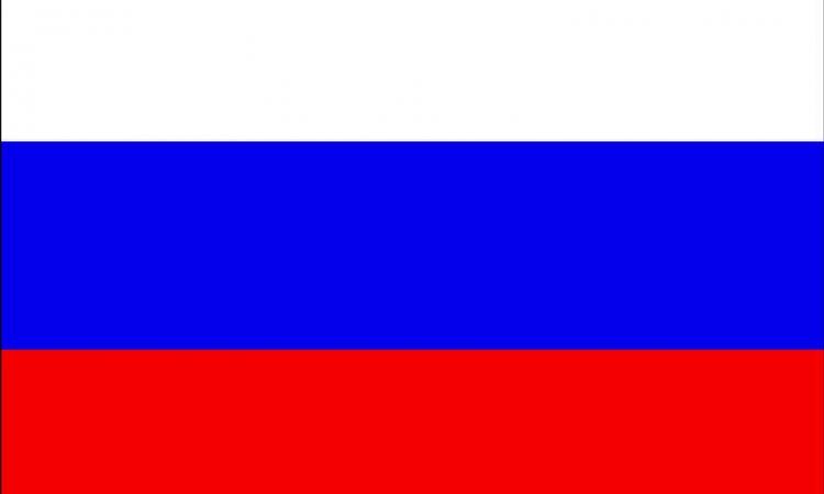 سفير روسيا يدافع عن مشروع قرار انساني في مجلس الأمن حول أوكرانيا
