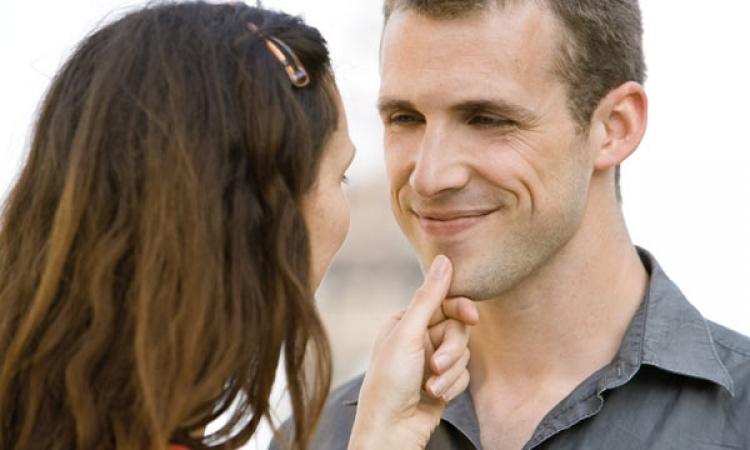 أغرب 10 أمور يعشقها الرجل في شريكة حياته