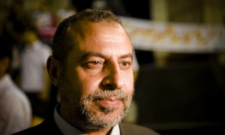 غدًا.. محاكمة القيادى الإخوانى محسن راضى فى قضية «أحداث بنها»