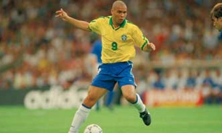 بالفيديو.. أهم 20 هدفًا غيرت التاريخ فى كأس العالم