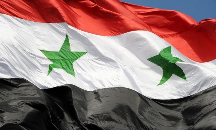 سوريا تستقبل وفودا دولية لمراقبة الانتخابات الرئاسية
