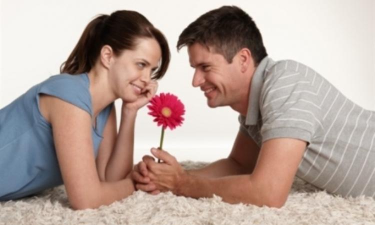 6 حاجات فى الرجل تثير المرأة تجاهه