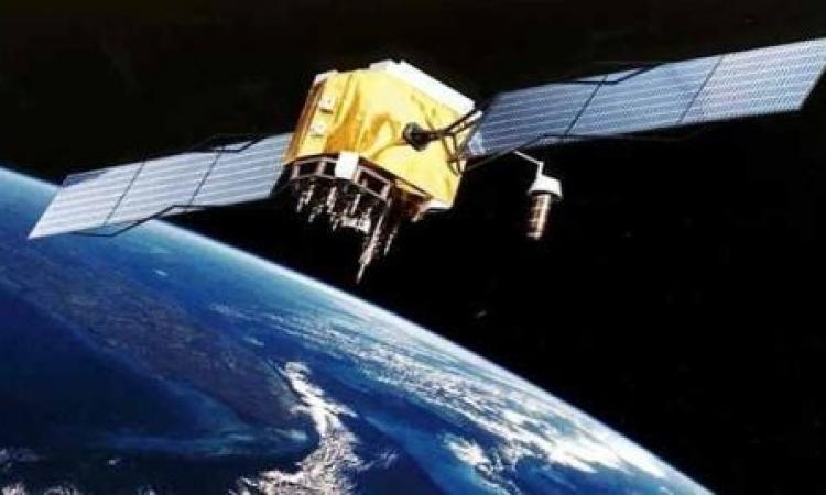 """السعودية تغزو عالم الفضائيات بأطلاق قمرها الصناعي """"سعودي سات 4"""""""