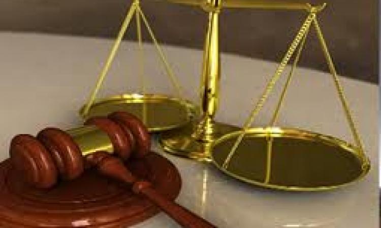 إخلاء سبيل 4 معلمين لإتهامهم بالاهمال بمدينة نصر
