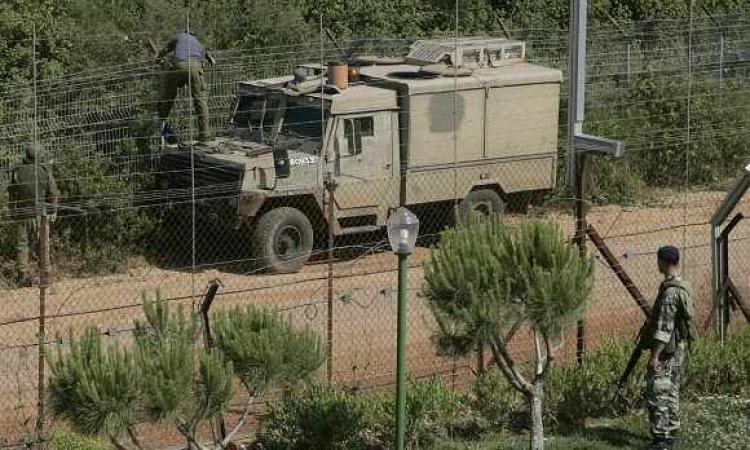 راديو اسرائيل: مقتل شاب فلسطيني بنيران جنود اسرائيلين في مخيم العين بنابلس
