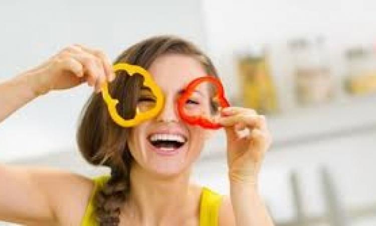 صدق اولا تصدق… الرشاقة تجعل النساء اكثر سعادة
