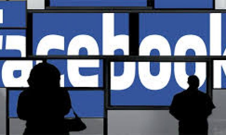فيسبوك تُحدِّث تطبيق إنستاجرام لنظامي أندرويد و آي أو إس