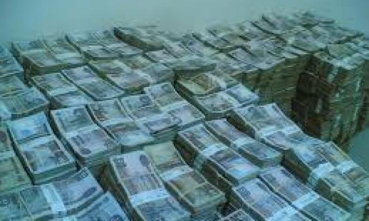 مباحث الأموال العامة تطبق شعار «من أين لك هذا ؟»