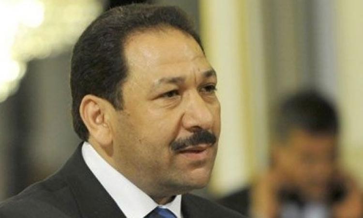 القاعدة تتبنى الهجوم على منزل وزير الداخلية التونسى