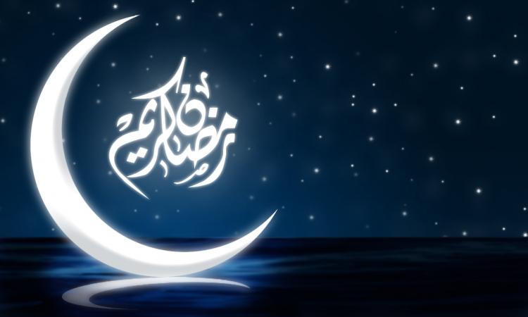 فلكيا .. رمضان 29 يوماً .. والاثنين 28 يوليو أول أيام عيد الفطر