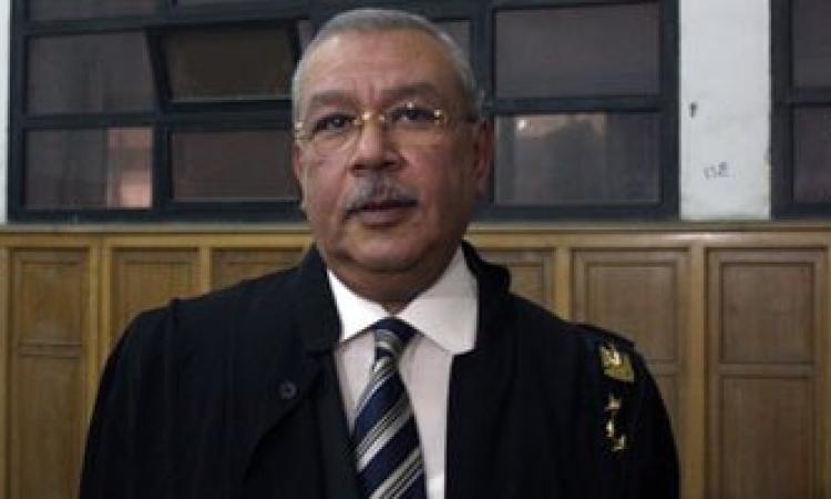 بلاغ عاجل لنيابة الأموال العامة العليا ضد المستشارالإعلامي السابق للمعزول محمد مرسي