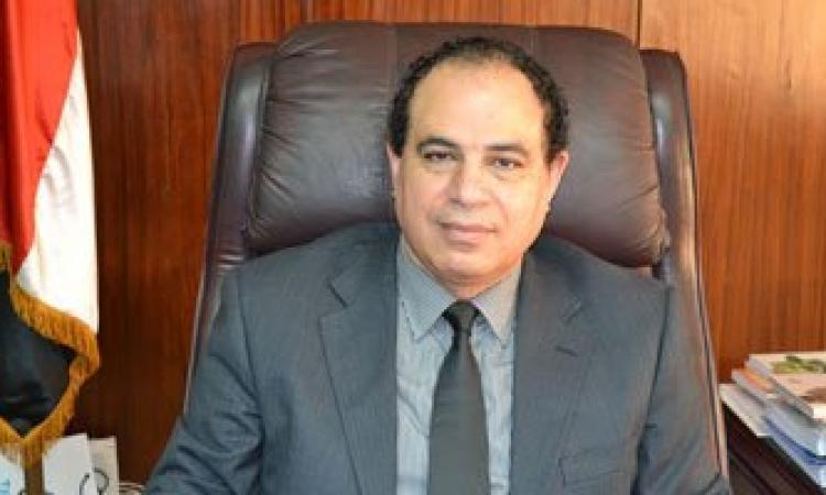 اتفاقية تعاون بين هيئة الكتاب والسفارة الهندية بالقاهرة
