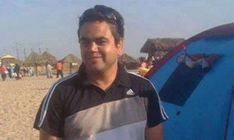 حبس سنتين لمدرب الكاراتيه صاحب فضية السيديهات الجنسية