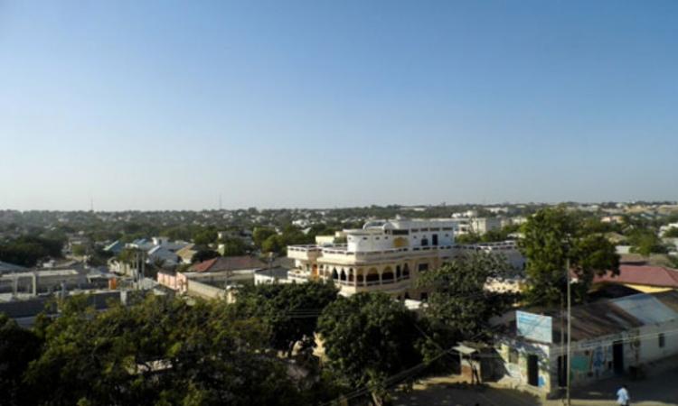 الولايات المتحدة تقرر تعيين أول سفير لها فى الصومال منذ نحو 20 عاما