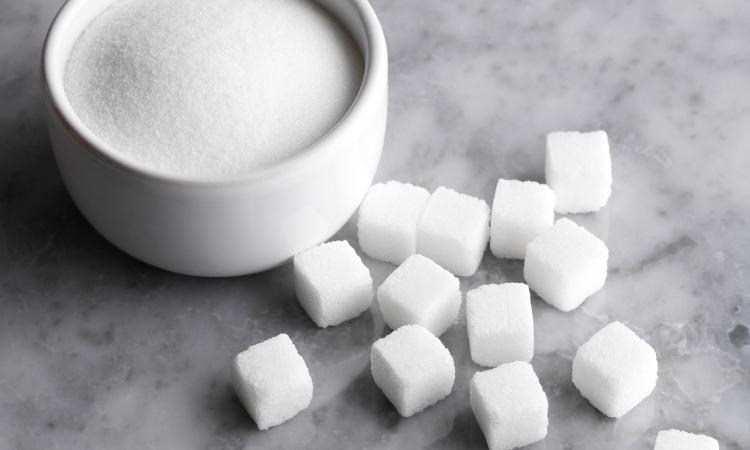 خبراء يقترحون فرض ضرائب على السكر