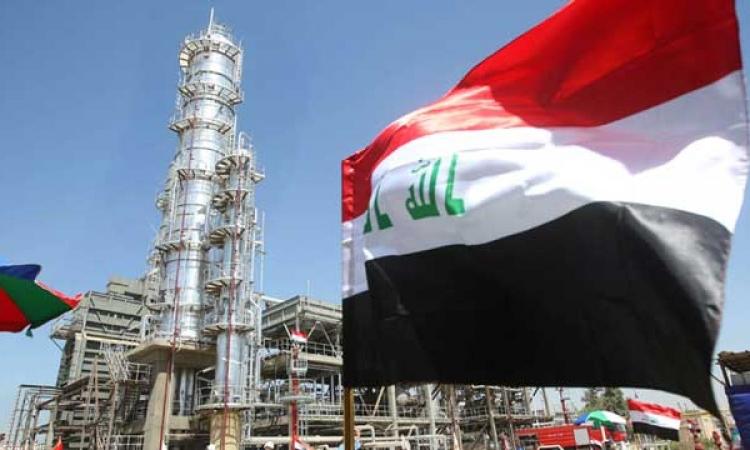 فاينانشيال تايمز: أزمة العراق تثير الذعر في أسواق النفط