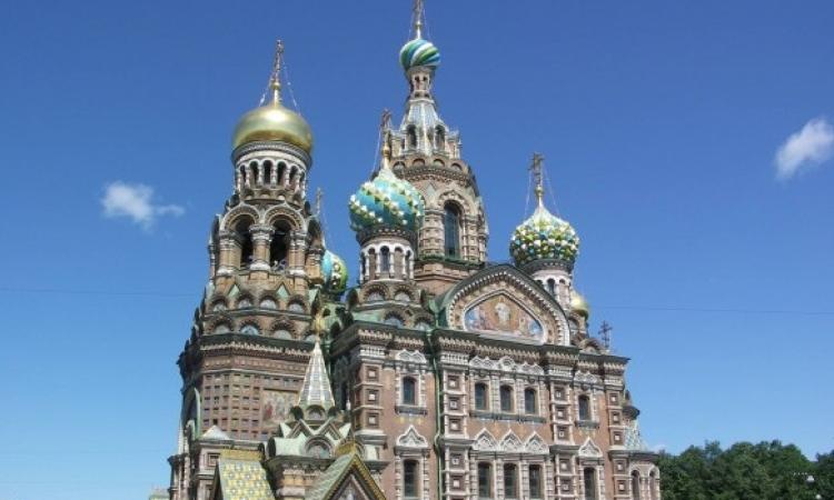 """لحماية اللغة .. حظر روسي على """" الالفاظ البذئية """" في الافلام !!"""