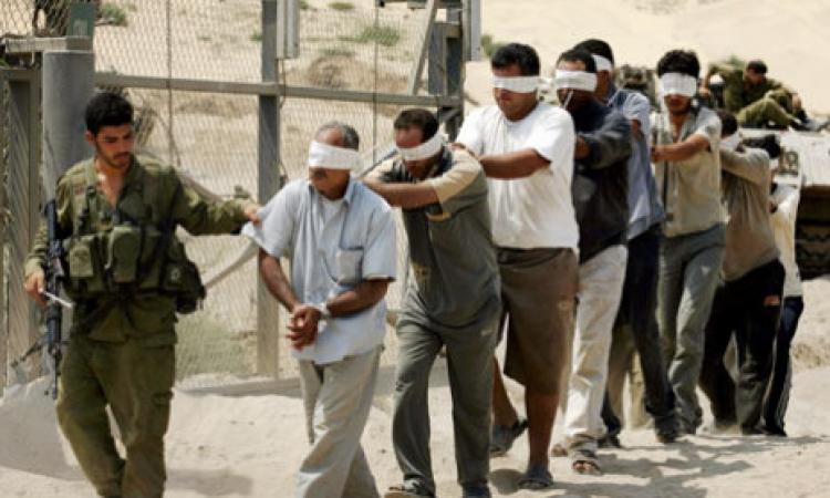 الأمم المتحدة: 2014 كان عام سيء للفلسطينيين ولن يعشوا حياة طبيعية تحت الاحتلال