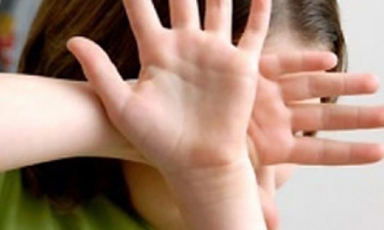 100% من الستات تعرضوا للتحرش فى بلد الحريات