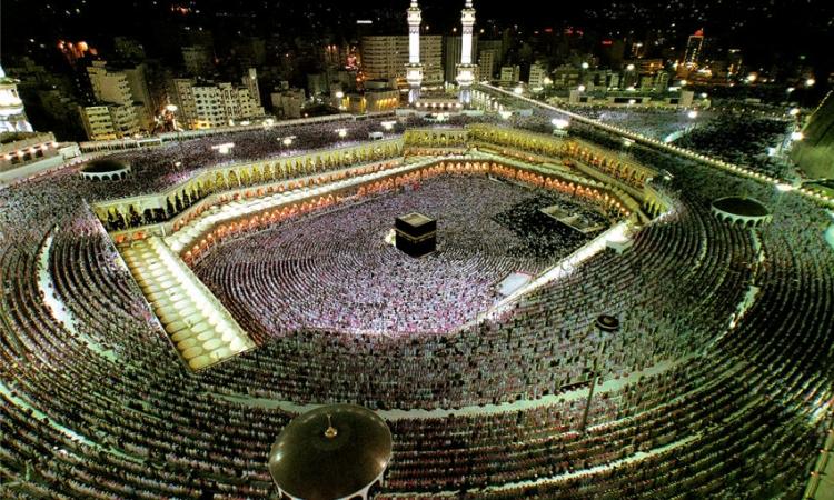 بالفيديو.. دعاء القنوت ليلة 7 رمضان للشيخ عبدالرحمن السديس بالحرم المكى