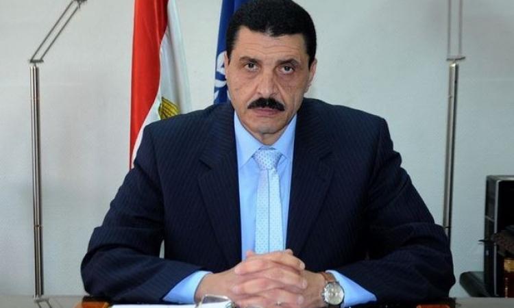 مدير أمن الأسكندرية ينفى انفجار عبوة ناسفة بقسم المنتزه