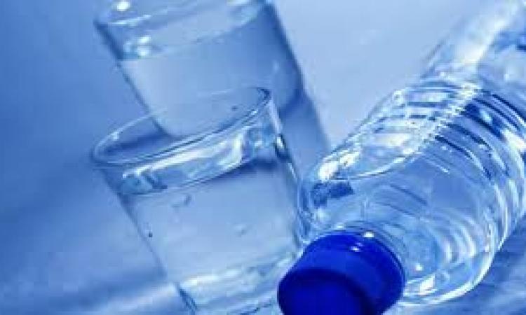 إنقصي وزنك .. بالماء
