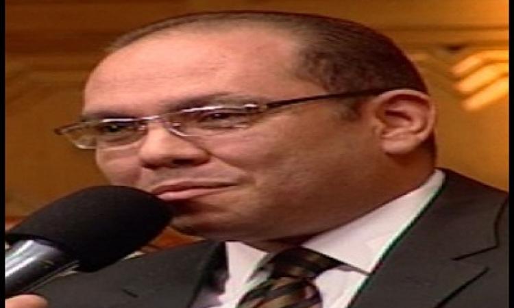 لجنة الحصر على أموال الأخوان ترفع التحفظ عن 9 جمعيات