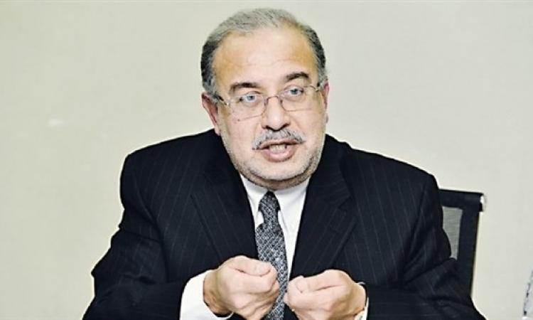 وزير البترول: أي زيادة في تعريفة النقل يجب أن تكون محدودة.. وحريصون على ضبط الأسعار