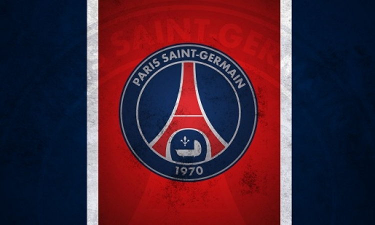 معاقبة باريس سان جيرمان بسبب الاعتداء على معاقين