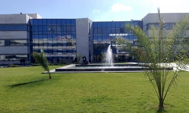 انطلاق المرحلة الأولى لتنسيق الجامعات الخاصة اليوم