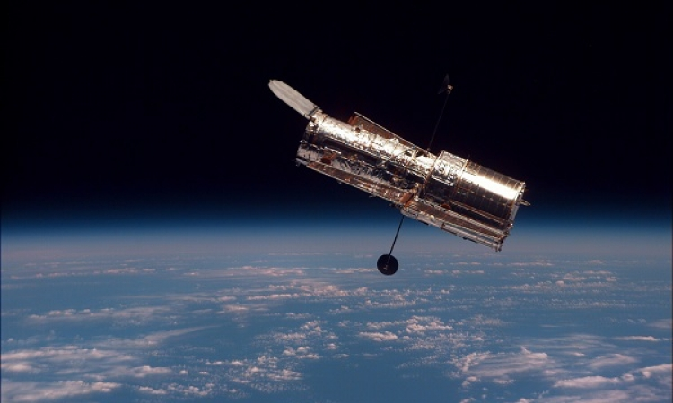 ناسا : لسنا وحدنا في الكون .. وسنكتشف جيراننا الفضائيين خلال 20 عاما