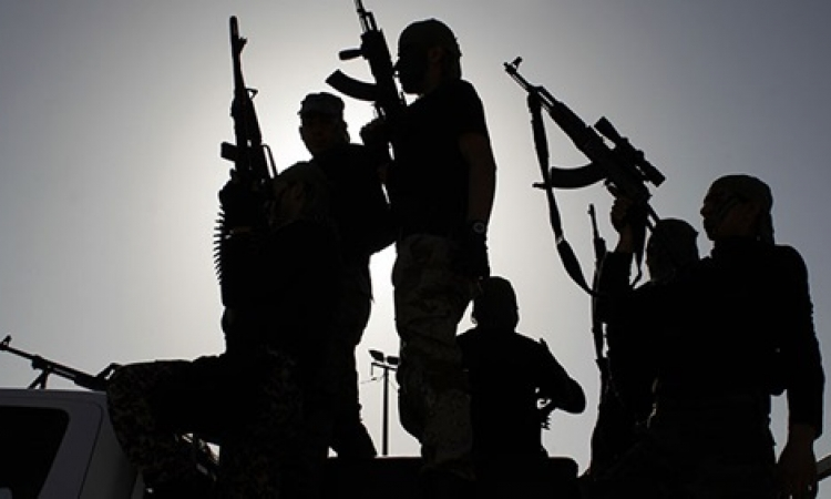 بالصور .. أجناد مصر تكشف تفاصيل انفجارات الإتحادية الإرهابية