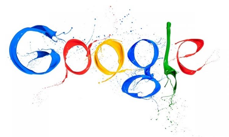 """الصين تعطل خدمة جوجل للبريد الإلكترونى """"GMail"""""""