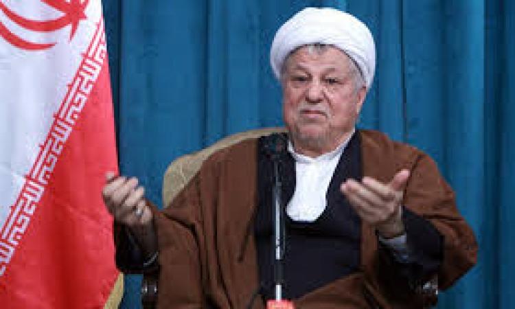 إيران مستعدة للتعاون مع واشنطن في الملف العراقي