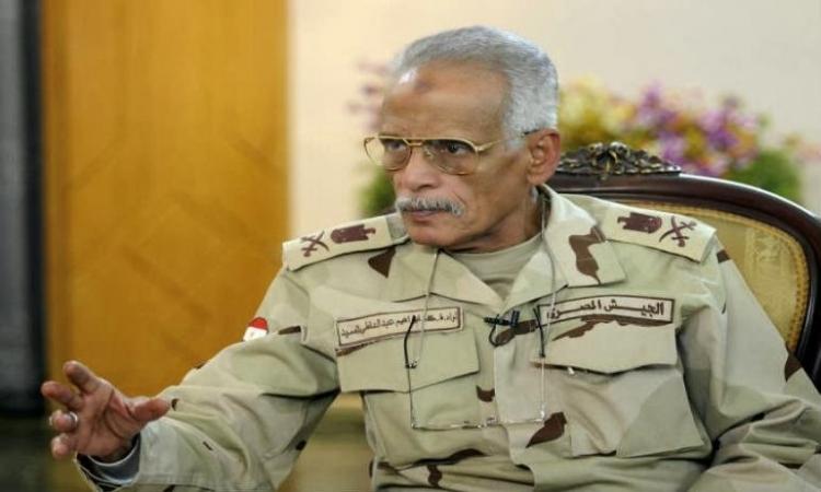 النائب العام يحدد جلسة اليوم للتحقيق مع عبد الحليم قنديل فى بلاغ اللواء عبد العاطى ضده