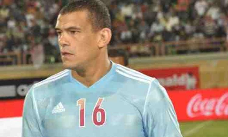 عبد الواحد السيد يرد على انتقادات مرتضى منصور