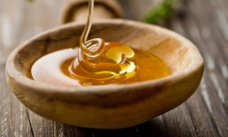 كيف تعرفي عسل النحل الأصلي من المغشوش ؟