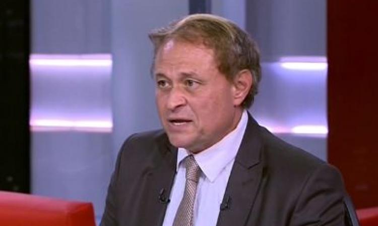 رئيس تحرير «أ.ش.أ»: السيسي قال إن الشعب قبل بزيادة الأسعار تضحية لمصر