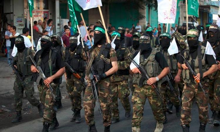 كتائب القسام تعلن مقتل 10 جنود إسرائيليين شرق الشجاعية
