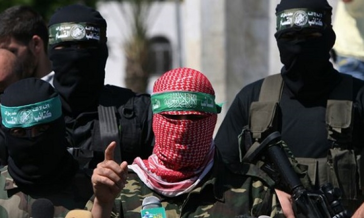 القسام تعلن مقتل 3 من قيادييها البارزين في غاره رفح فجر اليوم