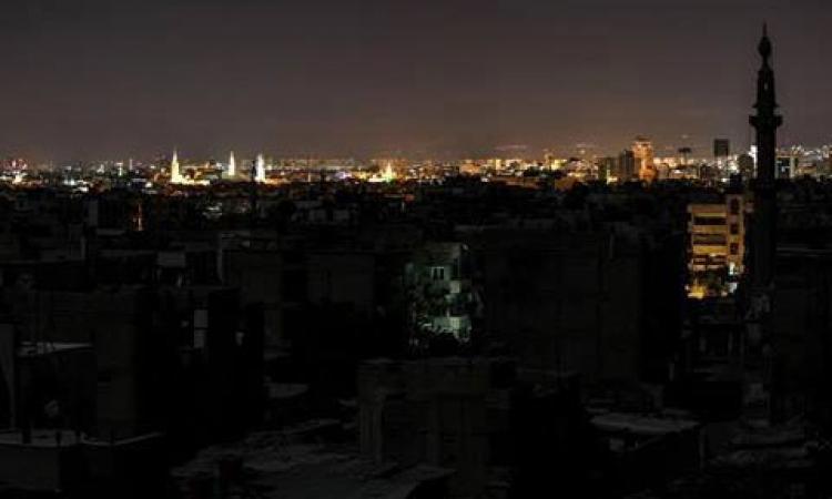 بالفيديو.. «الإسكان»: انقطاع الكهرباء أدى إلى ضعف خدمات «مياه الشرب» ببعض المناطق