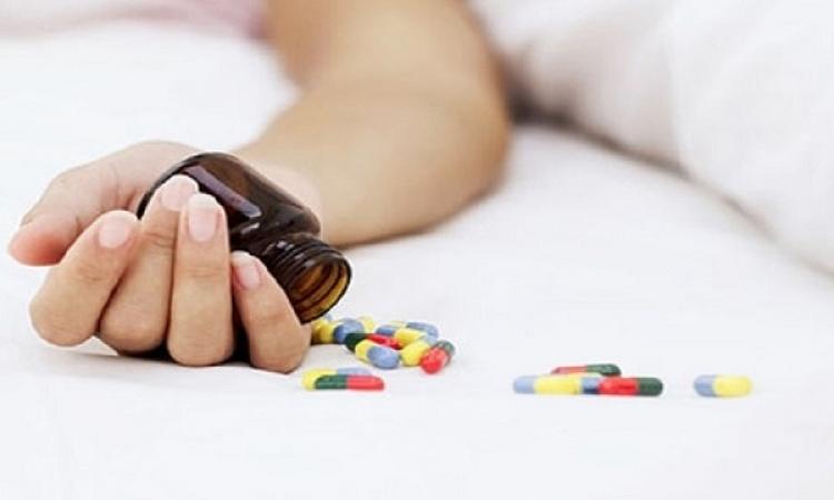 الصحة العالمية: حالة انتحار كل 40 ثانية تحدث فى العالم