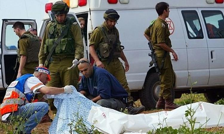ارتفاع قتلي الجيش الإسرائيلي إلى 29 قتيلا منذ بدء العدوان على غزة