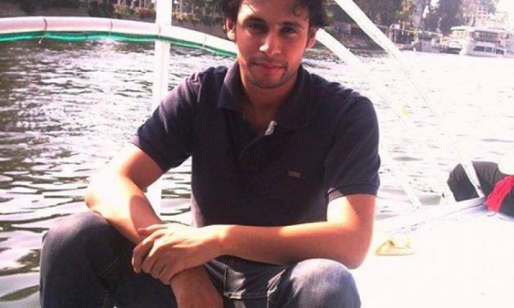 هشام طارق يكتب: اسمع مني نصيحة