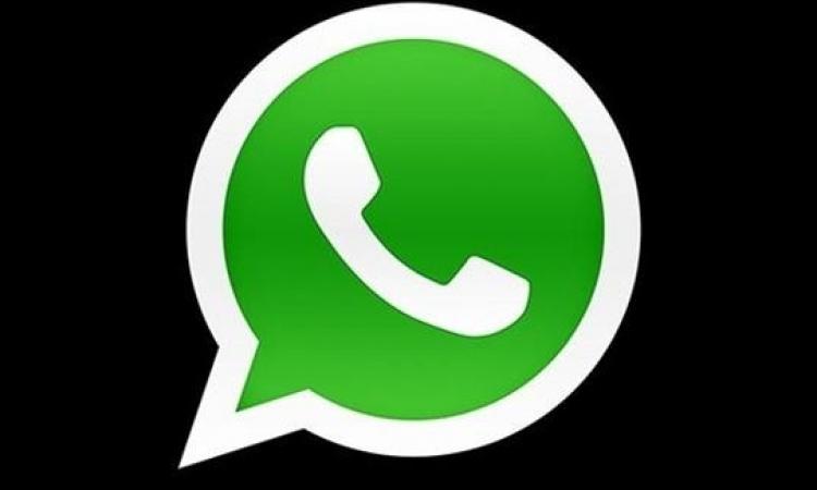 جهاز الإتصالات يحضر صدمة لمشتركى الواتس آب والفايبر