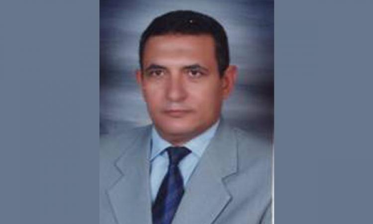 أيها السادة: المواطن المصري أولي بالمصالحة