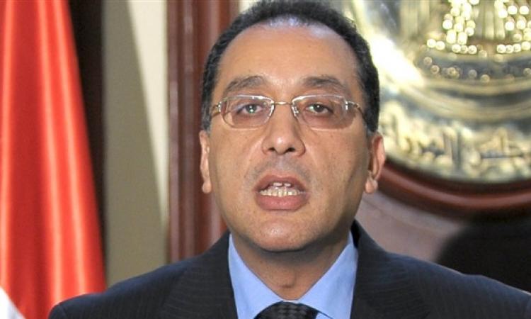 وزير الإسكان: التخطيط لعاصمة إدارية جديدة تبعد 60 كم عن العين السخنة