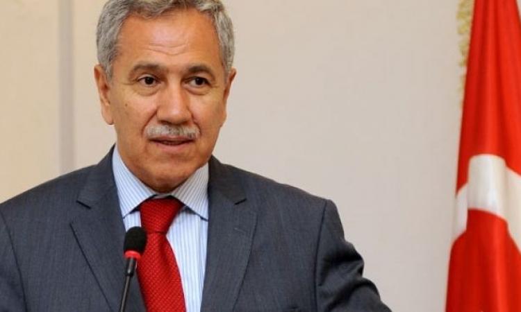 نائب رئيس الوزراء التركي ينصح النساء بعدم الضحك في الأماكن العامة