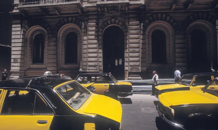 محافظ الأسكندرية يعتمد التعريفة الجديدة لسيارات الأجرة