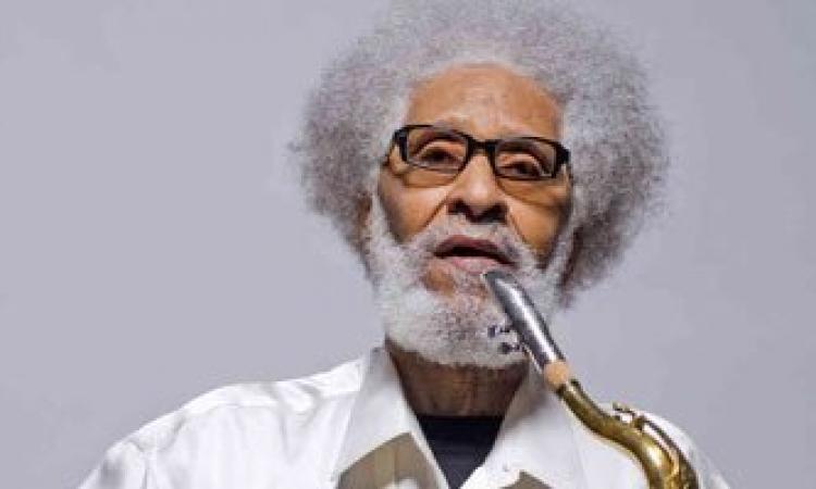 رحيل أكبر موسيقار للجاز الأمريكى عن عمر ناهز 84 عاماً